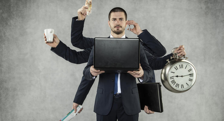 Головы не подешевеют: Сколько стоит нанять хорошего управленца