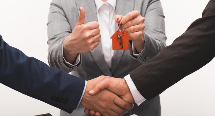Кризис на рынке недвижимости: Продажи упали, продавцы идут на уступки
