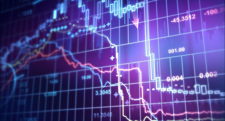 S&P Global ухудшило прогноз для развивающихся рынков