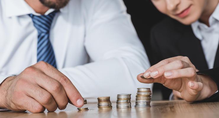 Падение валютного ястреба: Почему банки снизили ставки по валютным депозитам