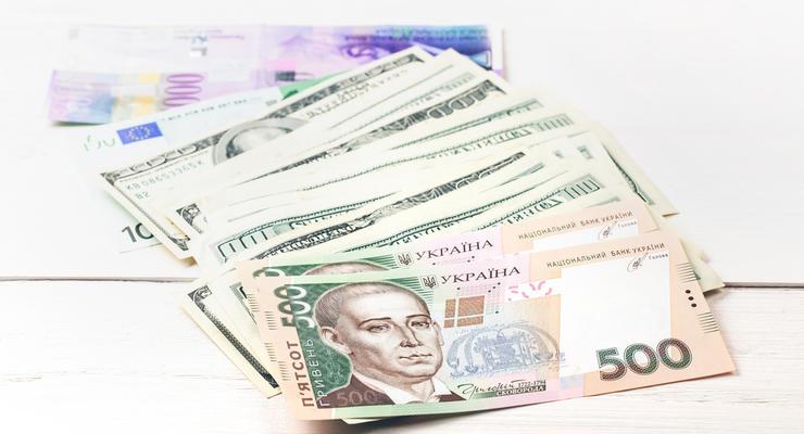 Курс валют на 16.07.2020: Евро резко подорожал, доллар немного упал