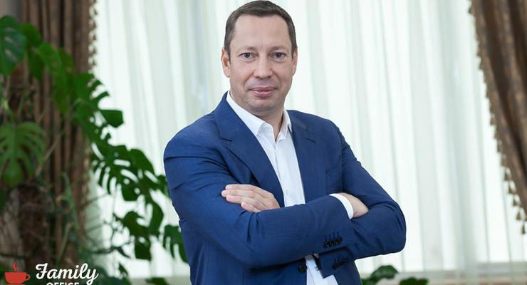Шевченко: НБУ продолжит работать над сокращением неработающих кредитов