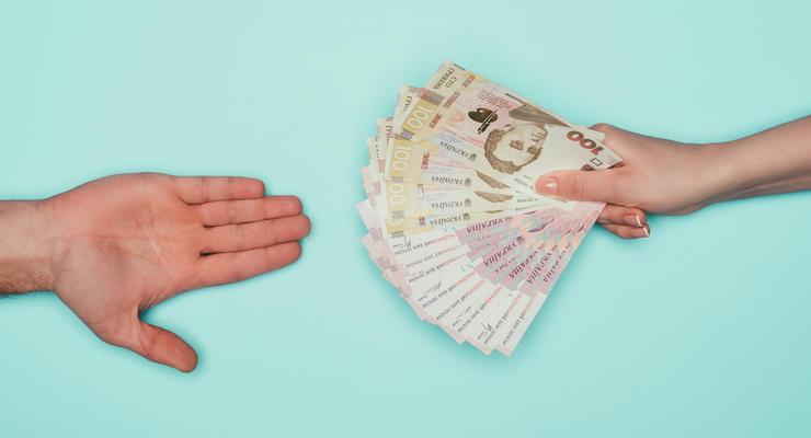 Инфляция в Украине 2020: Эксперты дали прогноз