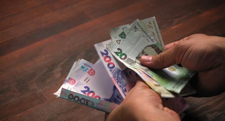 Курс валют в Украине: Эксперты дали новый прогноз