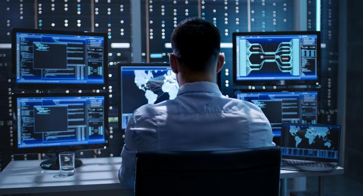 Сколько зарабатывают IT-тестировщики в Украине: Цифры