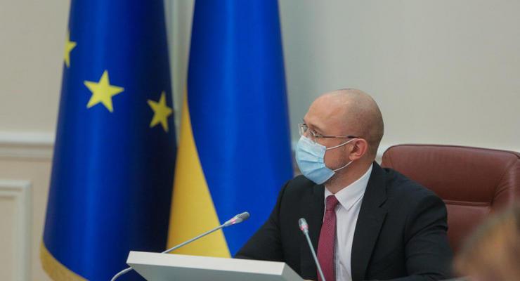 Карантин в Украине продлили до 31 августа: Подробности