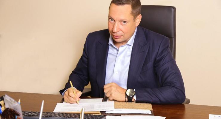 Глава НБУ Шевченко обновил декларацию: Появились миллионы и драгоценности