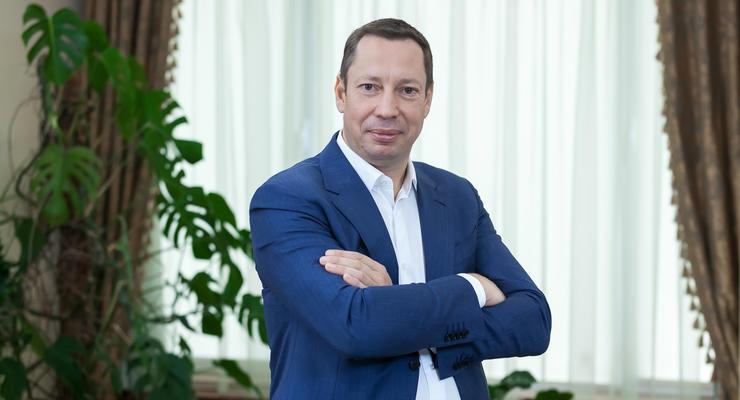 Шевченко: МВФ – ключевой партнер, НБУ полностью и своевременно выполнит все взятые обязательства