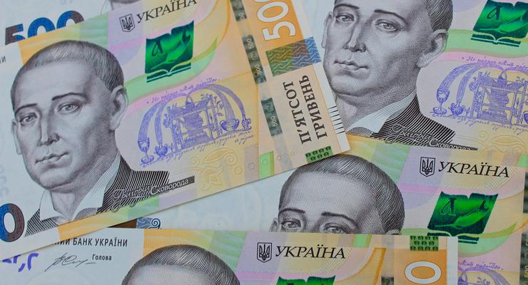 Курс валют на 24.07.2020: гривна продолжает катастрофически падать