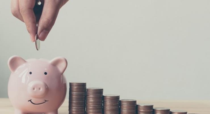 Монетизация субсидий в Украине: Почему выплаты получили не все