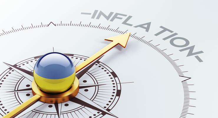 Дефляции не будет: Что говорят эксперты про цены в Украине