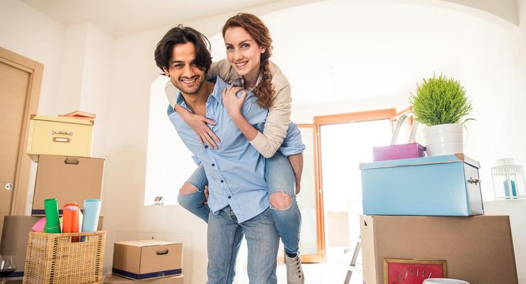 В ОПУ назвали условия получения ипотеки под 10% годовых