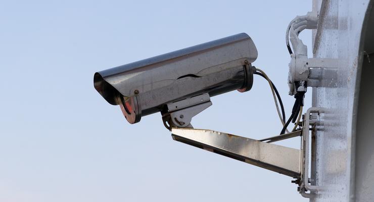 Как оспорить штраф за нарушение, зафиксированное TruCam: Советы