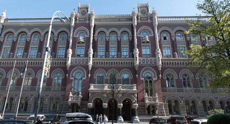 На что украинцы больше всего жаловались в Нацбанк: Отчет регулятора