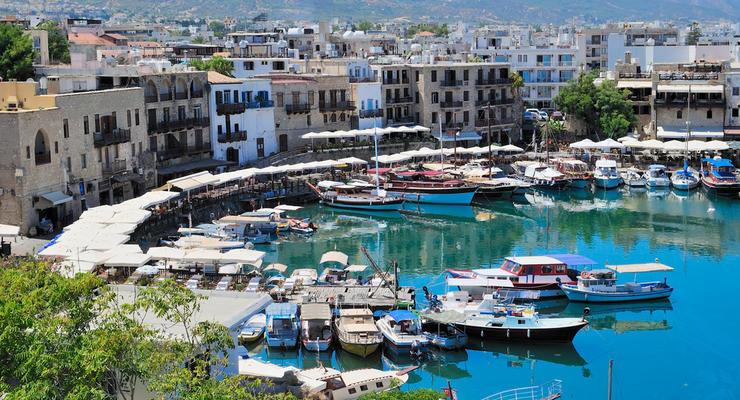 Кипр изменил условия предоставления гражданства инвесторам