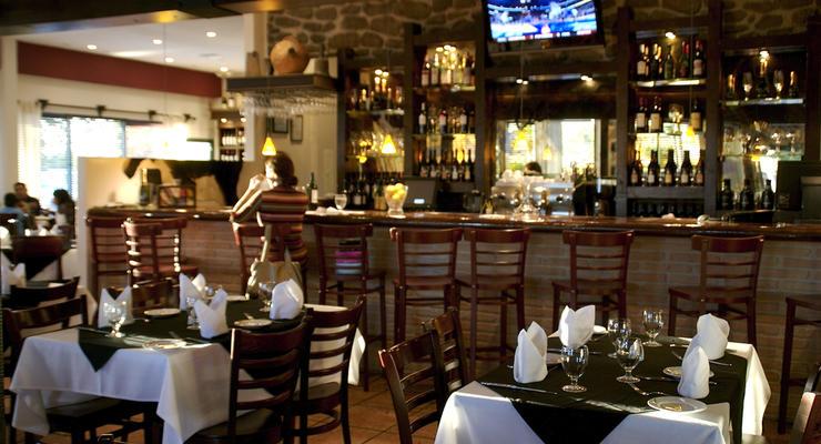 Рестораны массово теряют клиентов: Почему украинцы больше не любят общепит