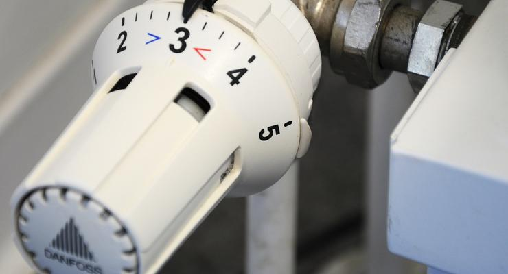 Сколько украинцев получают субсидии на отопление в неотапливаемый сезон: Цифры