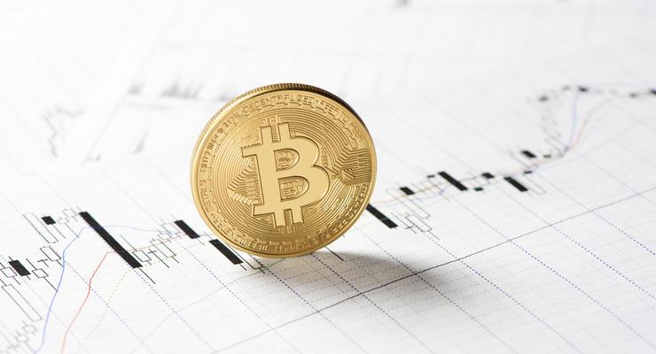 Курс биткоина на сегодня, 18.08.2020: преодолен барьер в 12 тысяч долларов