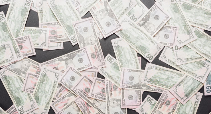 Курс валют на 19.08.2020: Доллар снова дешевеет, евро растет