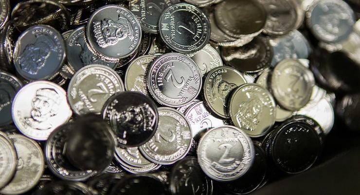 В НБУ пояснили, как влияют на цены в Украине