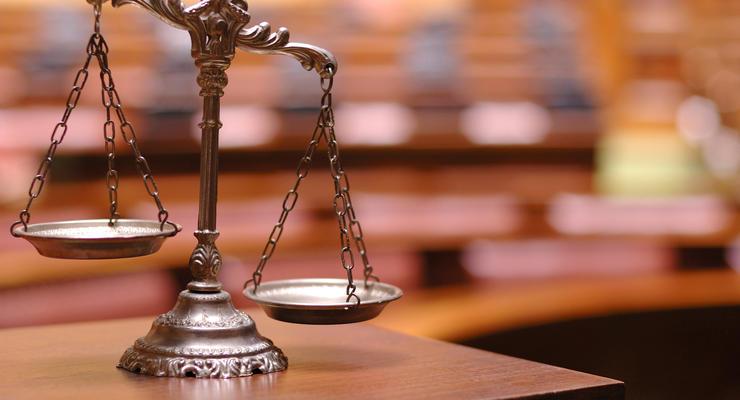 """""""Самый справедливый в мире"""" - поможет ли судебная реформа сократить сроки рассмотрения дел?"""