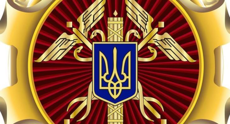 Назначена новая госуполномоченная Антимонопольного комитета