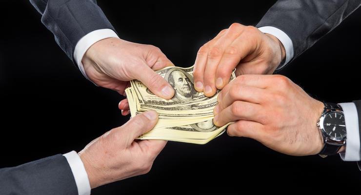 Morgan Stanley определил лучшую валюту для хранения сбережений