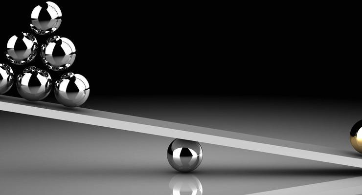 Реструктуризация предприятия как средство спастись от финансового краха