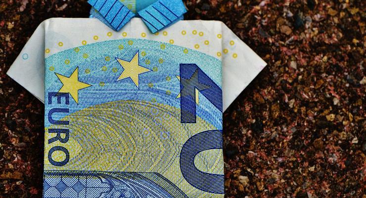 В Германии проведут необычный эксперимент с выплатами населению