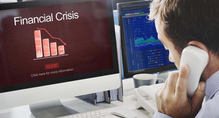 Названы страны с самыми плохими прогнозами по выходу из кризиса