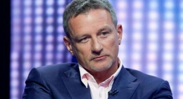 Пальчевский теряет шансы войти в тройку лидеров — соцопрос