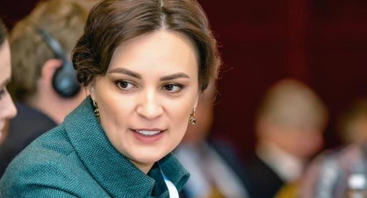Ковалив: Рада очень скоро рассмотрит закон о госгарантиях на кредиты