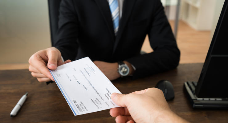 Как получить деньги вместо отпуска: Комментарий Гоструда