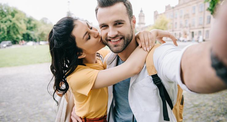 Самые популярные города Украины для отдыха: Куда поехать в отпуск