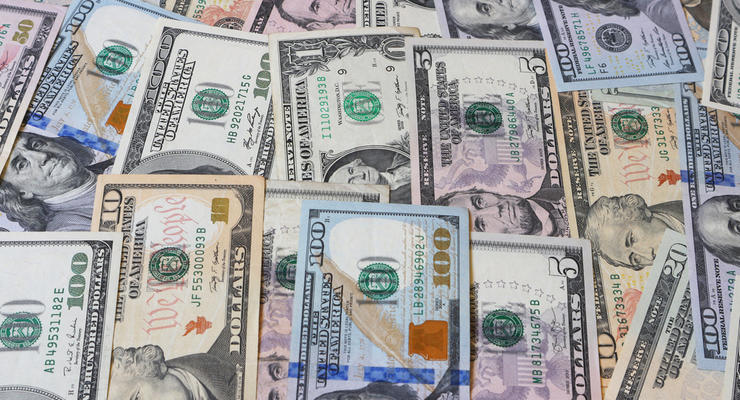 Курс на 30: Прогноз курса доллара в Украине в 2020 году