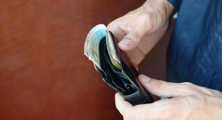 В Украине повысили минимальную пенсию: Сколько будут платить