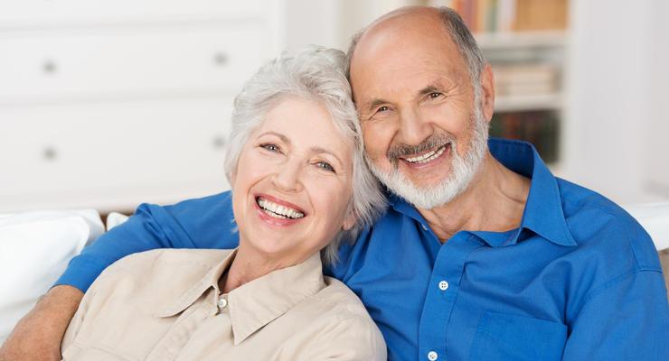 В Раде предложили не гнать госслужащих на пенсию