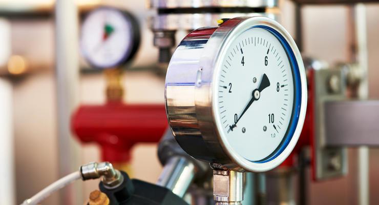 КГГА: При оплате отопления будет четыре разных платежки