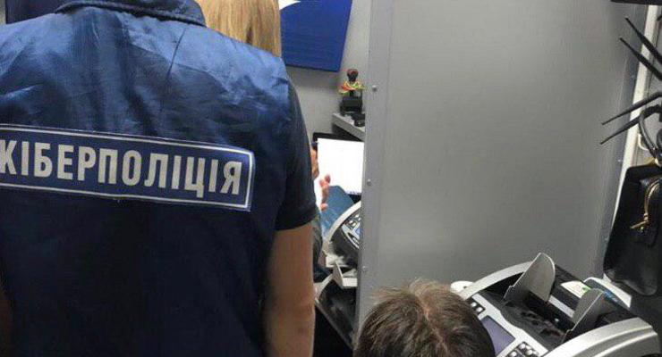 В Киеве сеть обменников воровала деньги клиентов: Подробности