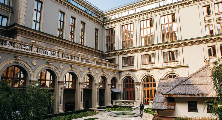 В НБУ назвали главные угрозы для экономики Украины в 2020 году