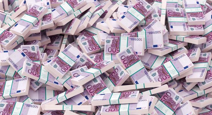 Курс валют на 07.09.2020: После выходных гривна продолжает падать