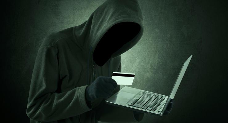 Как не стать жертвой мошенников и защитить финансовый номер: Совет НБУ