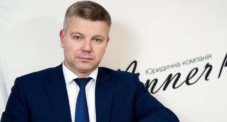 """Игорь Ясько: """"Аркада"""" банкрот, но на пенсионные выплаты это не влияет"""