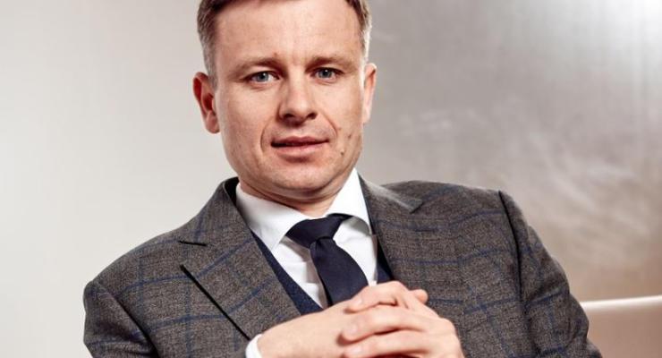Марченко: Украина ожидает кредит от МВФ до конца 2020 года