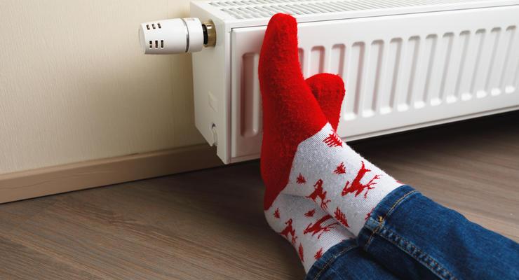 В Украине взлетят цены на отопление: Почему придется платить больше