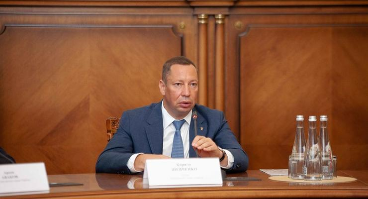 Глава НБУ пообещал снижение ставок по кредитам и депозитам