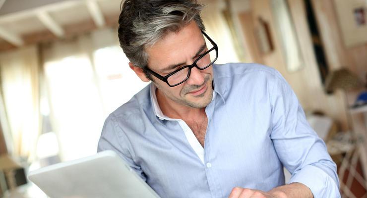 Может ли ФЛП работать сразу у нескольких работодателей: Комментарий Гоструда