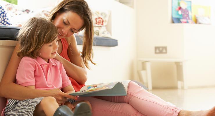 Стоит ли молодым родителям ожидать финансовой помощи от государства