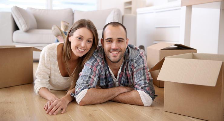 Выгодная аренда: В каких городах Украины можно дешево снять квартиру