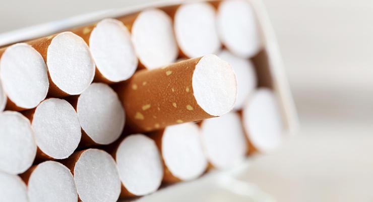 Появление Национального оператора ликвидирует рынок нелегальной торговли табаком, - эксперт